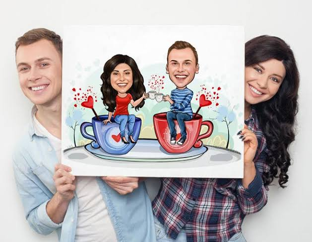 Image result for Customized Gifts