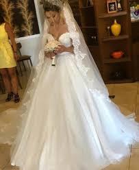 wedding dresses designers in turkey