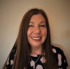 Pamela Johnson, Consultant Solicitor