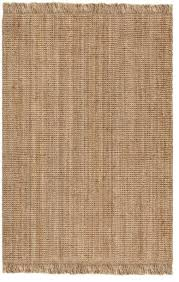 safavieh natural fiber 876 area rug