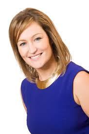 Lucy Johnson - Fully Booked Formula Fitness Marketing Mentor ...