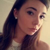 Abigail Simmons- Parker - Woodford Green, Greater London, United Kingdom    Professional Profile   LinkedIn