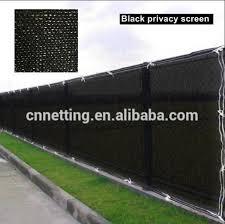 Windscreen Net Windblock Shade Fences Netting Windscreen Mesh For Backyard From China For Sale Windbreak Net Manufacturer From China 105258624