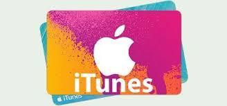 apple itunes gift card 25 eur