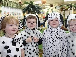 101 Dalmatians | News Break