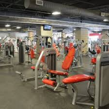the best 10 gyms in cambridge on