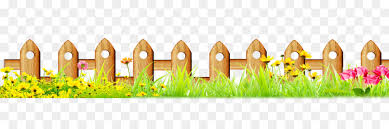 Grass Background Png Download 2168 696 Free Transparent Fence Png Download Cleanpng Kisspng