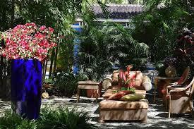 samsara gardens miami wedding venue