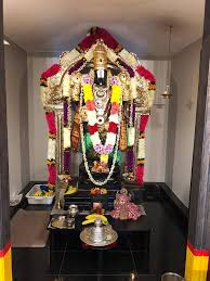 Sri Balaji Mandir - Home | Facebook