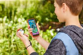 How to use the Poké Ball Plus with Pokémon: Let's Go! and Pokémon ...