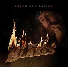 In the Blazes   Aaron Lee Tasjan