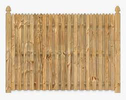 Wood Fence Png Transparent Png Transparent Png Image Pngitem
