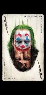 new joker wallpaper 9