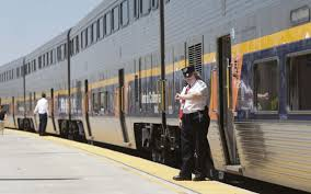 cost to ride california s bullet train