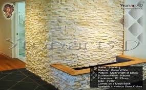 stonarts d natural stone cladding tiles