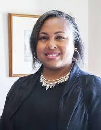 Wendy Adams advocates education, community service | 2020 Women of ...