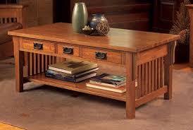 beautiful oak coffee tables ideas and