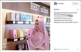 creative and lucrative daʿwa the visual culture of instagram