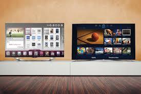 Tivi nào đời mới, chất lượng, giá tốt đang bán chạy nhất tại Phong Vũ?