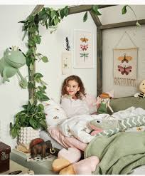 H M Home Just Launched A Brand New Kids Room Collection And Now We Want To Be 5 Again Herfamily Ie