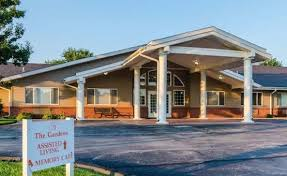 best assisted living in springfield mo