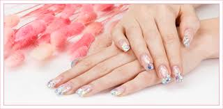 nail salon 94526 elegant nails