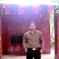 ujjwal sharma - FEA Analyst - QUEST GLOBAL SERVICES PTE. LTD. | LinkedIn