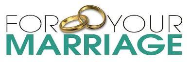 Catholic Marriage 2.0