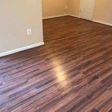 photos for aladdin carpet floors yelp