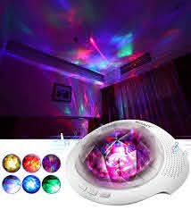 Best Baby Light Projector Get Your Kid To Sleep Dad Gold