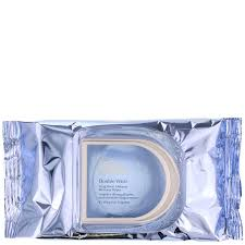 lauder double wear makeup remover wipes