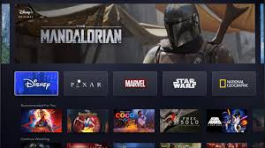 Disney+ will let you subscribe on iOS and tvOS using in-app ...