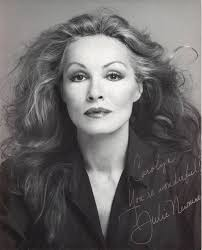 Julie Newmar - Autographed Inscribed Photograph | HistoryForSale ...