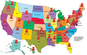 dyslexia legislation by state nessy us
