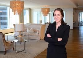 Abby Fox   Energy Attorney   Balch & Bingham LLP