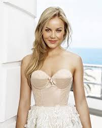 Amazon.com : Abbie Cornish 8 x 10 / 8x10 Photo Picture IMAGE #3 :  Everything Else