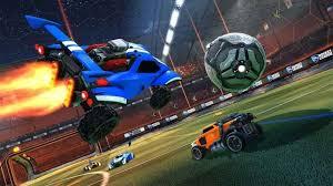 best ps4 split screen multiplayer games