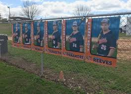Senior Sports Banners Signs Com