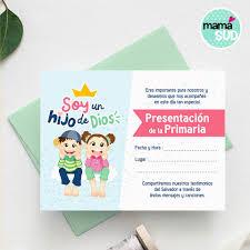 Mama Sud Modopresentacion Se Acerca La Presentacion De
