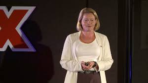 Bringing medical research to patients and the economy | Brigitte Smith |  TEDxFulbrightMelbourne - YouTube