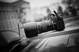 صور عالية الدقة صور عالية الجودة فوتوجرافر