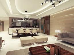 Abby Thomas - Architect Design360 LLC, Dubai / UAE