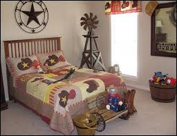 Cowboy Bedrooms Kids Rooms Decorating Ideas Cowboy Bedrooms Kids Rooms Decorating Ideas Jpg 504 388 Space Themed Bedroom Western Bedroom Decor Bedroom Themes