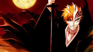 bleach anime desktop wallpapers top