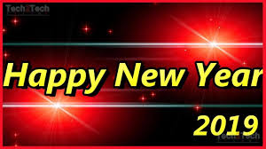 happy new year in advance best quotes • videos for success