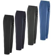 big size mens kingsize pants