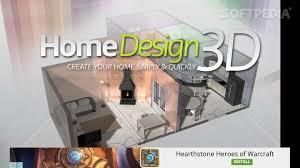 home design 3d 4 0 8 apk