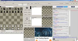Top Chess Engine Championship Wikipedia - induced.info