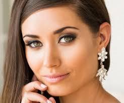 chanel makeup jobs london the art of