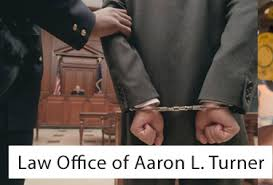 Law Office of Aaron Turner   Nolo